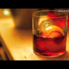 NEGRONI (COCKTAIL)
