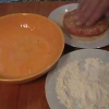 HAMBURGUESA (FAST FOOD)