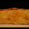 TORTILLA DE PATATAS (INTERACTIVA)
