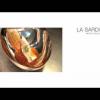 SARDINA CONFITADA (COCINA DE VANGUARDIA 1)