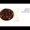 BAJO UN MANTO DE HOJAS SECAS (COCINA DE VANGUARDIA 7)