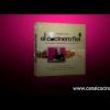 CANAL COCINA Y EL COCINERO FIEL PRESENTAN… EL CONCURSO DE LA TORTILLA 2.0