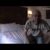 HOTEL TRYP ZARAGOZA 4* (ZARAGOZA)