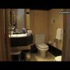 HOTEL TRYP ORLY 4* (SAN SEBASTIÁN)