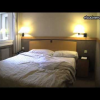 HOTEL MAISONNAVE 4* (PAMPLONA)
