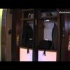 HOTEL ABANDO 4* (BILBAO)