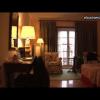HOTEL PARADOR DE VILALBA 4* (LUGO)