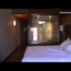 HOTEL REGENTE ARAGÓN 4* (SALOU)