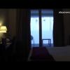 HOTEL NH PALACIO DEL DUERO 4* (ZAMORA)