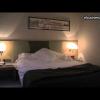 HOTEL DOMINE 5* (BILBAO)