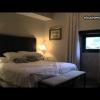HOTEL IRIARTE JAUREGIA 4* (BIDANIA)