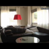RURALSUITE HOTEL/APARTAMENTOS (NAVARRA)