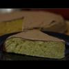 PASTEL DE CHOCOLATE (BIZCOCHO CON COBERTURA)