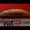 PLUM CAKE (TAMBIÉN DE ECHAURREN)