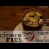 ¡FELIZ 2014! + SIDRA CALIENTE (HOT CIDER)