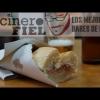 LOS MEJORES BARES DE ELCHE