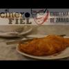 CAFETERÍAS Y BARES DE ZARAGOZA