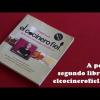 """SEGUNDO LIBRO DE """"ELCOCINEROFIEL.COM"""" – NOVEDADES -"""