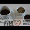 COMO TOSTAR CAFÉ EN CASA