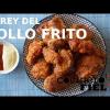 EL REY DEL POLLO FRITO