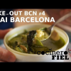 TAKE -OUT BARCELONA #4 THAI BARCELONA