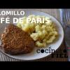 SOLOMILLO CAFÉ DE PARÍS