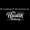 "EL MAKING-OF DE ""THE RUSTIK BAKERY"""