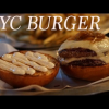 The New York Food Chronicles: BURGER