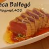Tunateca Balfegó (Barcelona)