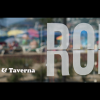 ROM Restaurant & Taverna (Roses)