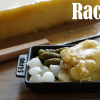 Raclette du Valais AOP