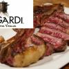 Sagardi Gòtic Restaurant (Barcelona)