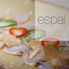 Restaurante Espai KRU (Barcelona)