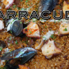 Restaurante/Chiringuito Barracuda (Castelldefels)