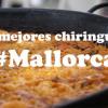 Los mejores chiringuitos: Ponderosa Beach en Mallorca