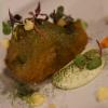 Restaurante Isla de Lobos del Hotel Princesa Yaiza