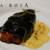 Restaurante Bala Roja (Hotel Es Princep, Palma de Mallorca)