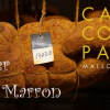 Restaurante Celler Ca'n Marron & Can Company (Inca, Mallorca)