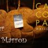 Restaurante Celler Ca'n Marron & Can Company (Inca, Mallorca)