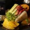 Restaurant Terroir (Barcelona)