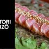 Restaurante Japonés en Madrid Izakaya Hattori Hanzo