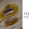 Restaurante La Terraza del Claris en Barcelona