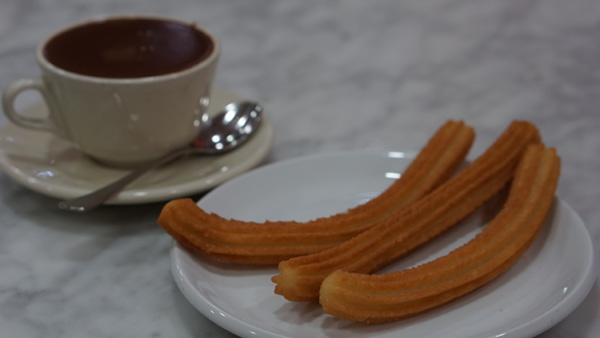 CHURROS_IDEAL_VALLADOLID