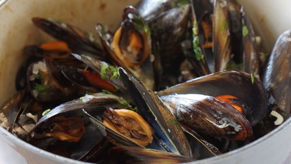 609_MOULESFRITES_bl1