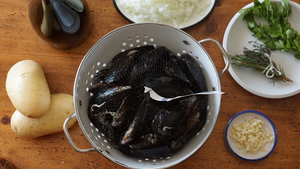 609_MOULESFRITES_bl2