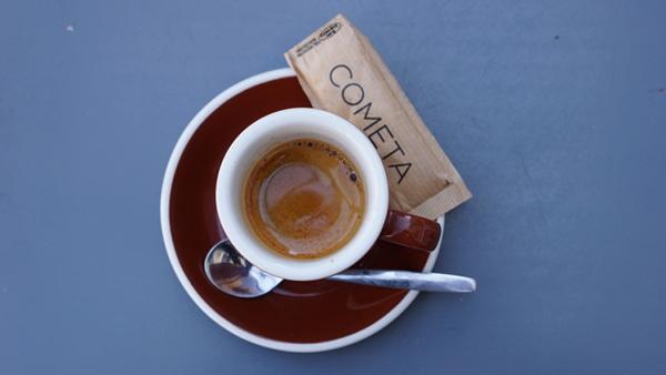 CAFECOMETA_CAFEBARCELONA