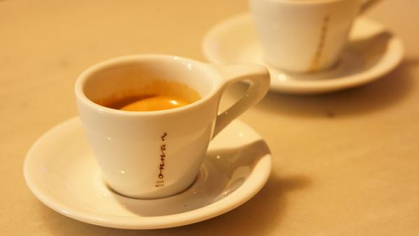 CAFÉBARCELONA_ONNACAFÉ