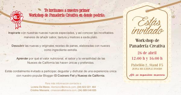 WN-invitaci ón-alimentaria-medios2