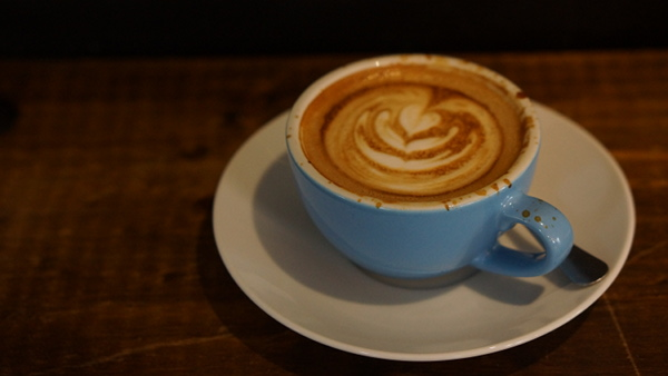 CAFESMADRID_LABICICLETACAFE