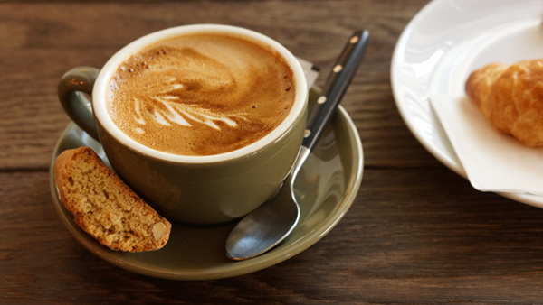 CAFEENZURICH_APHOTEKE
